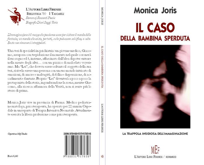 il_caso_della_bambina_sperduta