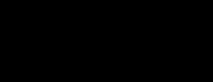 L'Astolfo